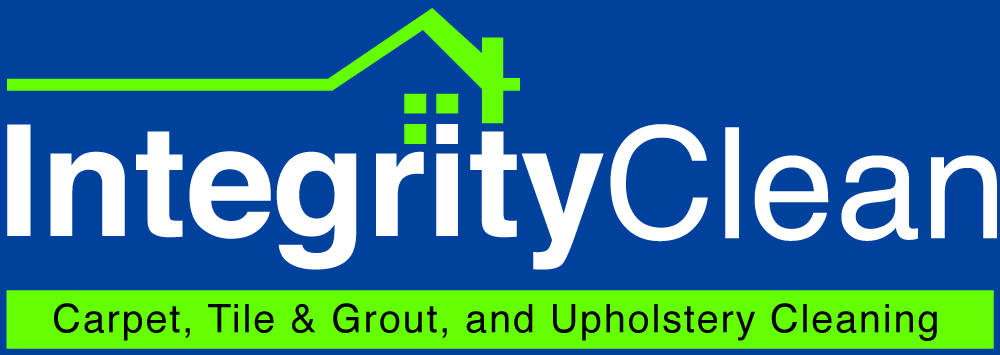 Integrity Clean Logo