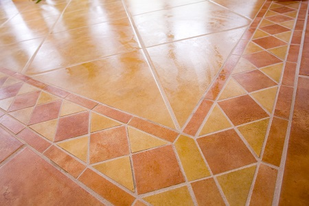 Tips On How To Keep Grout Cleaner Longer