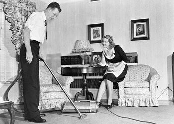 Maximize The Efficiency Of Your Vacuum Cleaner